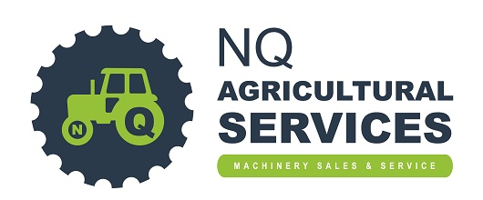 NQ Agricultural Services